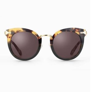 Stella & Dot Accessories - 🆕Wesley Sunglasses